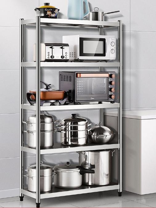 rak piring stainless steel untuk kitchen set